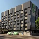 HOTEL_0215-30
