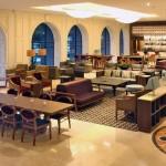 Hotel_0215_2_1