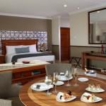 Hotel_0215_2_10