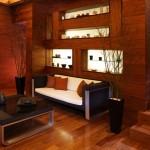 Hotel_0215_2_3