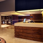 Hotel_0215_2_5