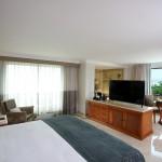 Hotel_0215_2_8