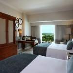 Hotel_0215_2_9