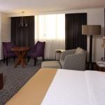 Hotel_0215_4