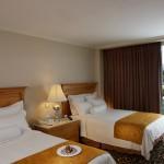 Hotel_20