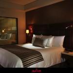 Hotel_22