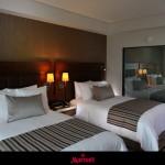 Hotel_33