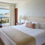 Hotel_45