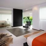 Hotel_56