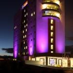 Hotel_58