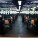 Industria_11